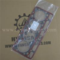 Wholesale 6655159 Cylinder Head Gasket Replacement Bobcat 331 334 430 435 753 763 5600 DE12TIS from china suppliers