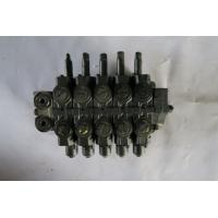 Wholesale spare parts for tiangong grader PY310 from china suppliers