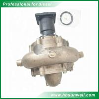 Wholesale Cummins K50 Diesel Engine Cooling System Water Pump 3393018 4314522 4314820 from china suppliers