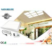 Wholesale Microwave Motion Sensor Led Panel Lights Semko Customized Family from china suppliers