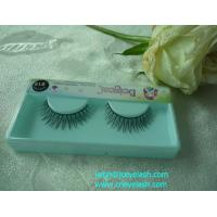 Wholesale Fashion Eyelashes for Festival,party,dancing club,pub from china suppliers