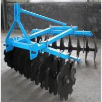 Wholesale 1BJX SERIES MOUNTED MEDIUM DISC HARROW from china suppliers