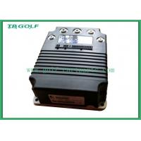Wholesale CURTIS SepEx Golf Cart Controller 36 Volt Speed Controller For Golf Cart from china suppliers