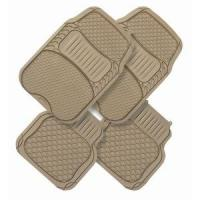 Wholesale Anti-Slip Car Floor Mat, Make Your Car Clean and Convenient from china suppliers