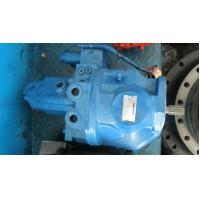 Wholesale AP2D12 AP2D36 Hydraulic Piston Pump and Parts For Excavators from china suppliers