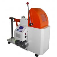 Packaging Test Instruments : Corrugated board package testing equipment for puncture