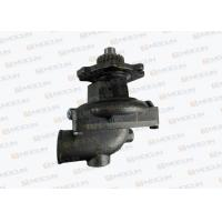 Wholesale Cummins QSM11 Engine Water Pump 3803403 4972853 4926553 4955705 2882144 3800737 2882145 from china suppliers