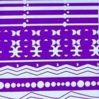 Buy cheap Swimwear Spandex Fabric Printed, Different Color and Patterns are Available from wholesalers