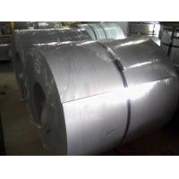 Wholesale Good Thermal Resistance Hot Dip Galvanized Steel Coil For Architecture Roofs from china suppliers