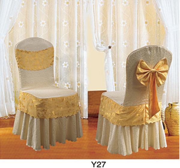 chair design cheap soft dine hotel banqet wedding chair