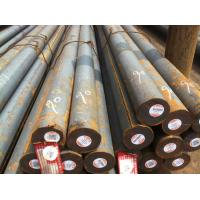 Wholesale 20Cr 40Cr 20-42CrMo cold drawn steel bar GB ASTM DIN for construction from china suppliers