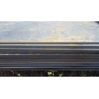 Quality Astm A131 Grade A Ship Steel Plate , AH36 Shipbuilding Steel Plate 6.0*2000 for sale