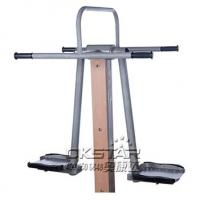 Wholesale wood like outdoor exercise machine surfboard from china suppliers