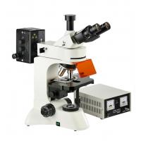 Wholesale High Magnification Trinocular Microscope Biology Digital Biological Microscope from china suppliers