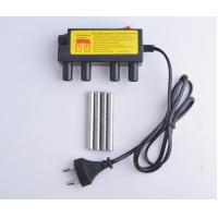 Water Electrolysis Apparatus TDS Water Tester For Quality Testing / 110V-250V