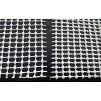 China Roll PVC Non Slip Mat For Beekeeping Suits Ventilated Protective Clothing Liner on sale