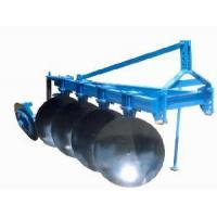 Wholesale Disc Plough (1LYQ-425) from china suppliers