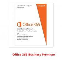 Office 365 Microsoft Office Product Key Codes Business ...