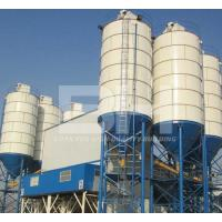 Wholesale Environmental Protection Bolted Fly Ash Storage Silo Long Service Life from china suppliers