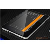 "7 "" Tablet PC"
