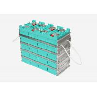Wholesale Customized UPS Lithium Battery 100Ah 12V UPS Rechargeable Battery High Efficient Charge from china suppliers
