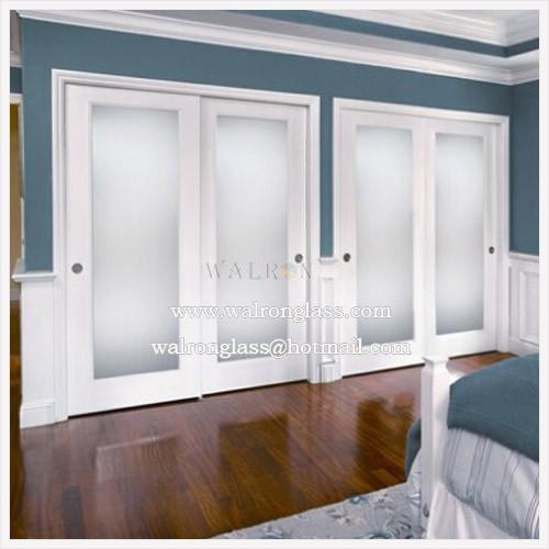 energy efficient sliding glass doors 105003495