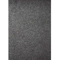 Wholesale Padang Dark Grey G654 Large Granite Slabs Floor Tiles Paving Stone Pillar from china suppliers