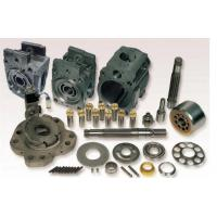 Wholesale Komatsu KMF90, KMF160 Hydraulic Pump Parts and Spare from china suppliers