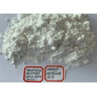 China Deca Durabolin Legal Injectable Steroids Nandrolone Decanoate Raw Powder on sale