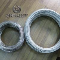 China 0Cr20Al5Re iron-chromium-aluminium wire for industrial electric furnace, electric ceramic cook top on sale