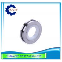 Wholesale Charmilles EDM Spare Parts C404 Joint Holder Friction Seal 135011488 from china suppliers