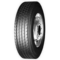 Quality BOTO Truck Tyre 315/80R22.5 for sale