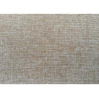 Wholesale Customized Size Thin Fiberboard Low Density Good Heat And Sound Insulation from china suppliers