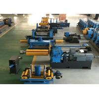 Wholesale High Precision Automatic Steel Slitting Machine /stainless Metal Slitting Line automatic metal steel coil slitting line from china suppliers