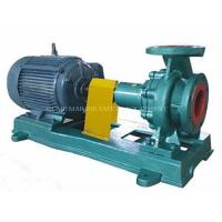 Wholesale Marine Horizontal pumps from china suppliers