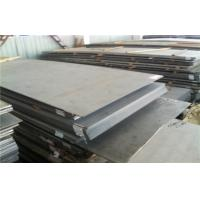 Wholesale C-276 Hastelloy Plate For Petrochemical Industry HASTELLOY C276 UNS N10276 Cutting Plate from china suppliers