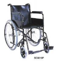 Wholesale Wheelchair (SC9010P) from china suppliers