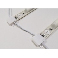 Wholesale 110V-280V B101 120lm 500mm Length LED Backlight Bar SMD3030 from china suppliers