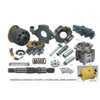 Wholesale Rexroth Hydraulic Pump Oil Pump A10VSO71 A10VSO100 A10VSO140 Pump Parts and Spares from china suppliers