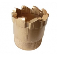 Wholesale Diamond Composite Chip Core Drill Bit from china suppliers