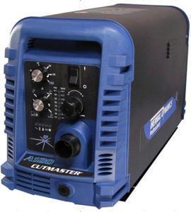 China Cutmaster A120 Plasma Cutting Machine on sale