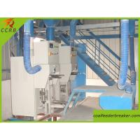 Wholesale Dry Mortar Valved Packing Machine from china suppliers