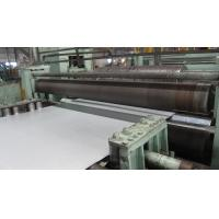 DX53D / DX51D Hot Dipped Galvanized Steel Coils / Sheet With ASTM A792