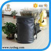 Wholesale Yerba mate shoulder carry case bag from china suppliers