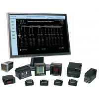 Network Analyzer And Harmonic : Images of power and harmonics analyzer
