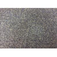 Make - To - Order 620g/M Woven Wool Fabric Soft 50%W 24%A 26%P