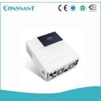 Buy cheap All-in-one high efficiency hybrid solar charge inverter full-digital intelligent from wholesalers