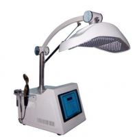 Wholesale Photon PDT LED Skin Rejuvenation Machine For Skin Whitening , Anti-Aging from china suppliers
