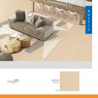 Wholesale Matt Surface Ceramic Tile Flooring For House , Hotel , Office from china suppliers