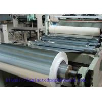 Buy cheap Large Cardstock Sheets/Long Cardstock Paper for Greeting Card/Cake Boxes from wholesalers